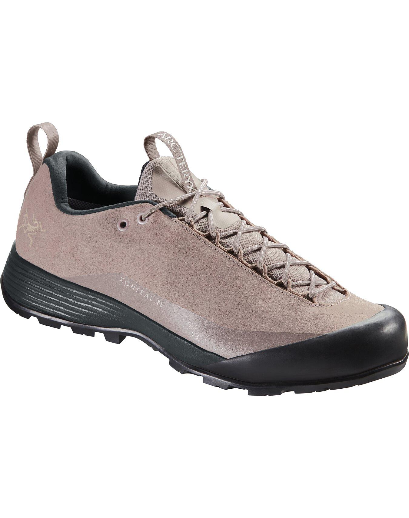 Konseal FL 2 Leather GTX Shoe Women's