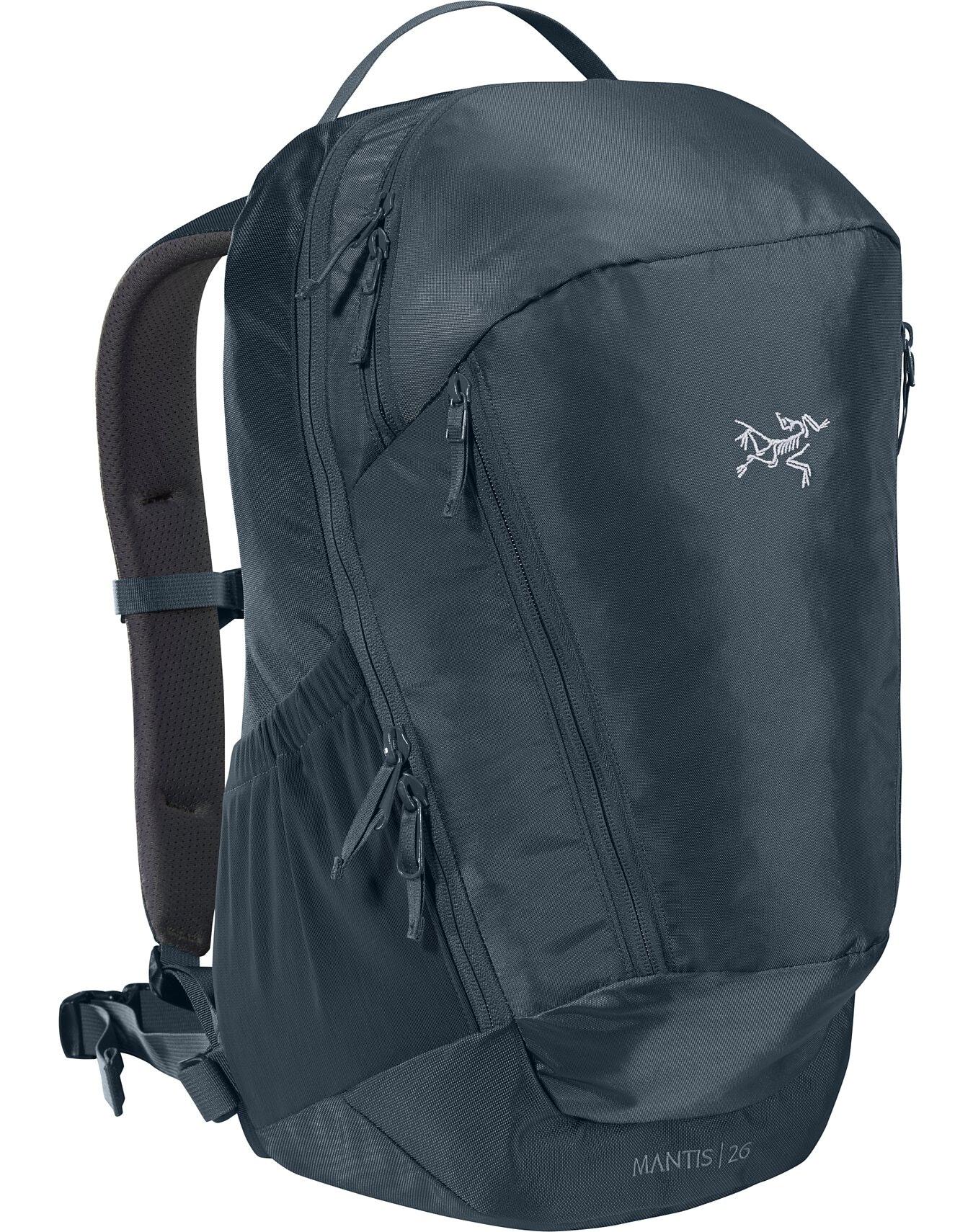 Mantis 26 Backpack Fortune
