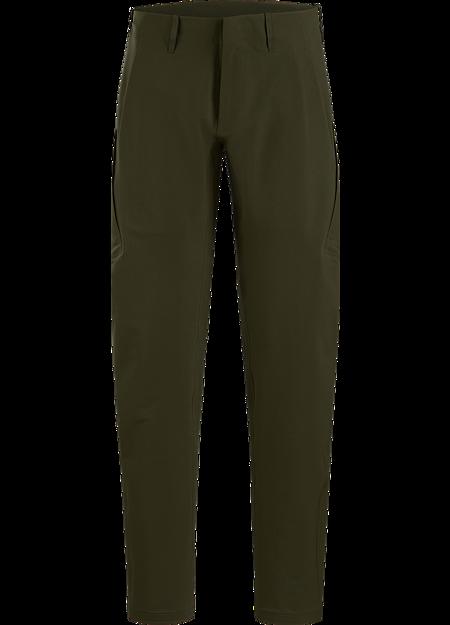 Align MX Pant Men's Olive