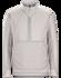 Demlo SL Pullover Men's Vapor