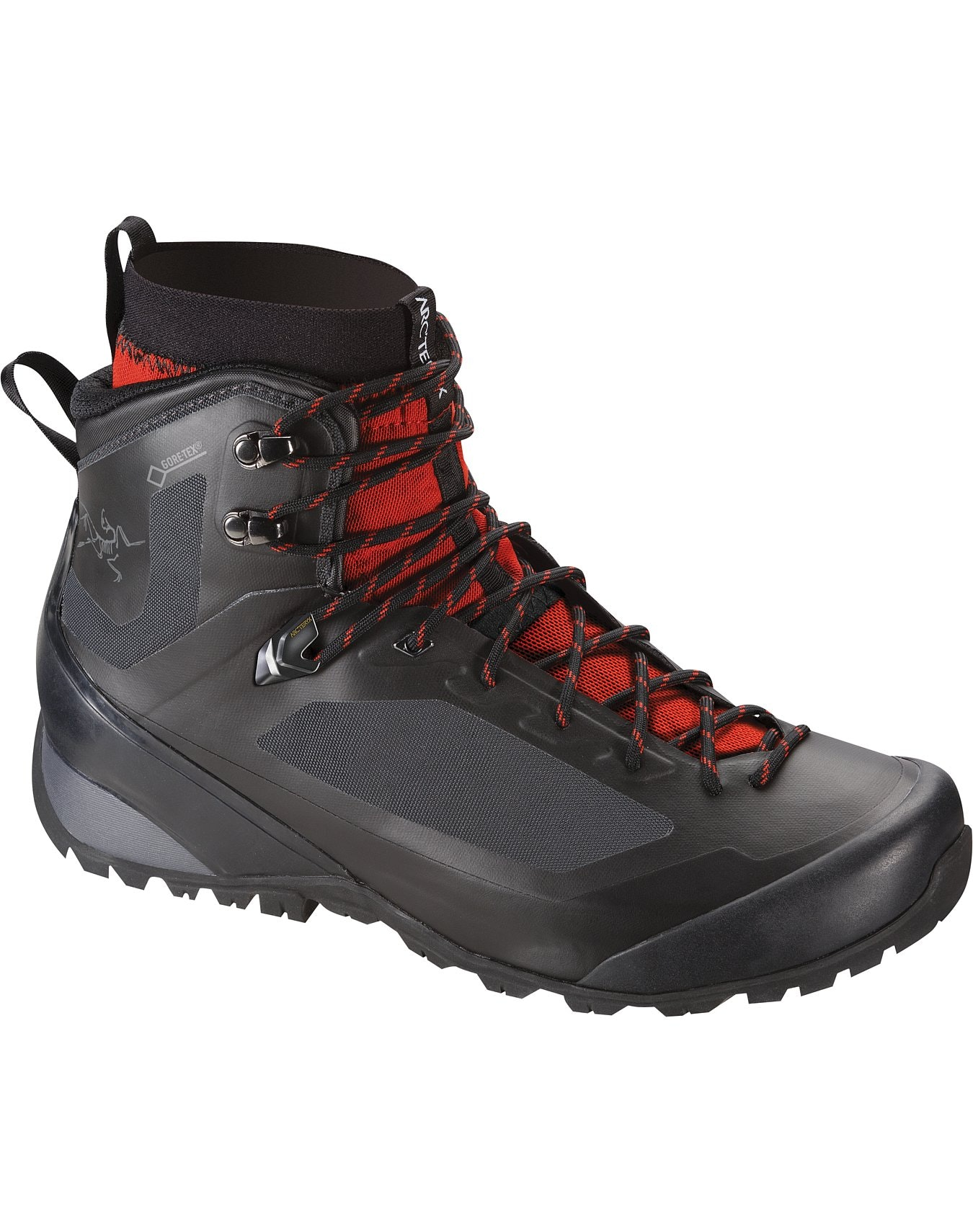 factory authentic aliexpress good service Bora2 Mid GTX Hiking Boot Homme