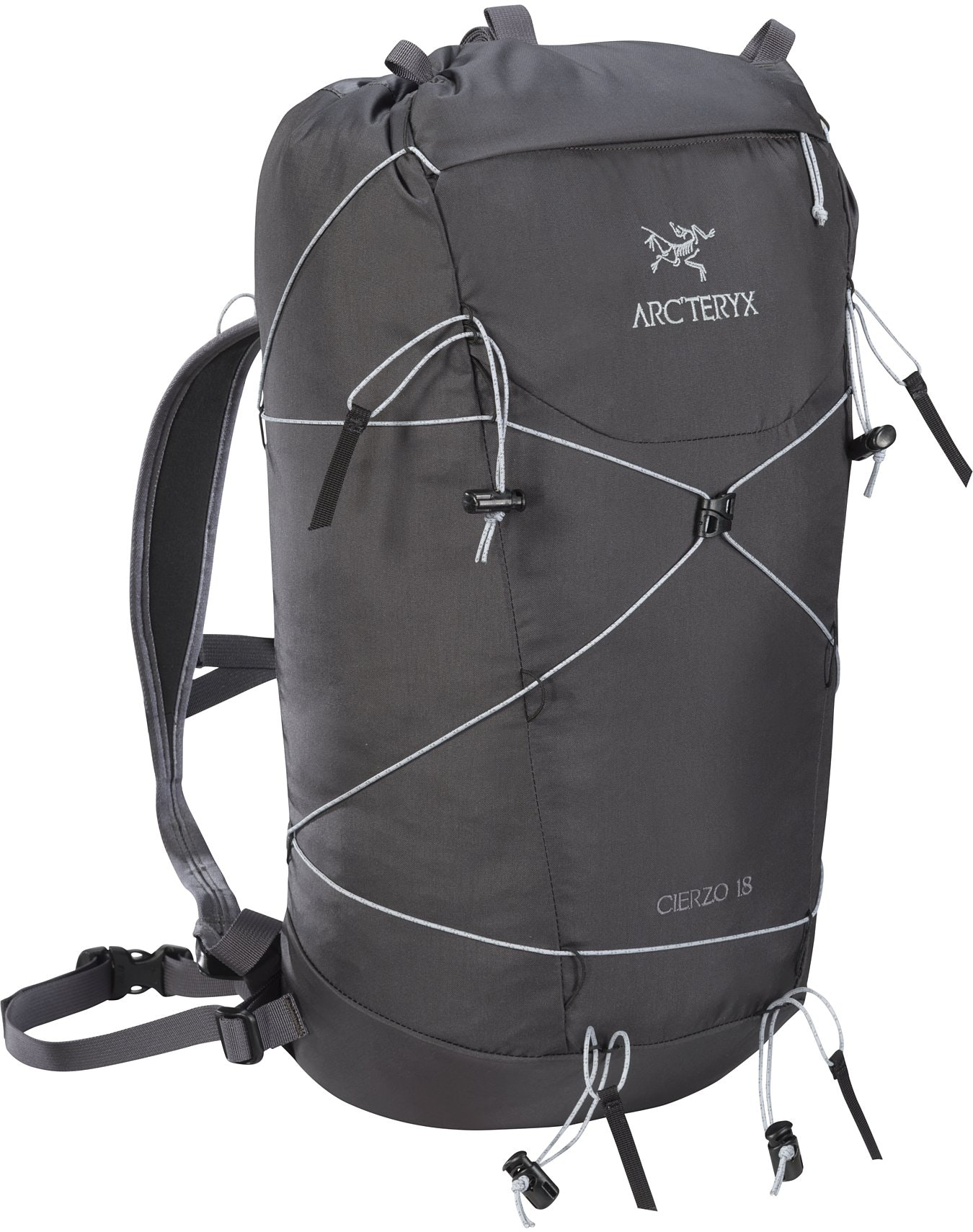 Cierzo 18 Backpack / Arc\'teryx