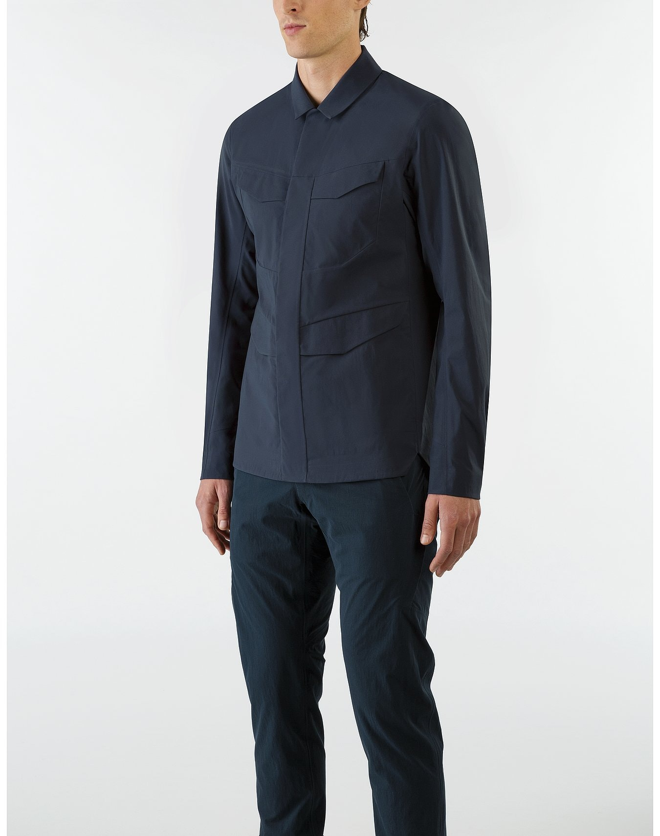 Field-Overshirt-Dark-Navy.jpg?auto=forma