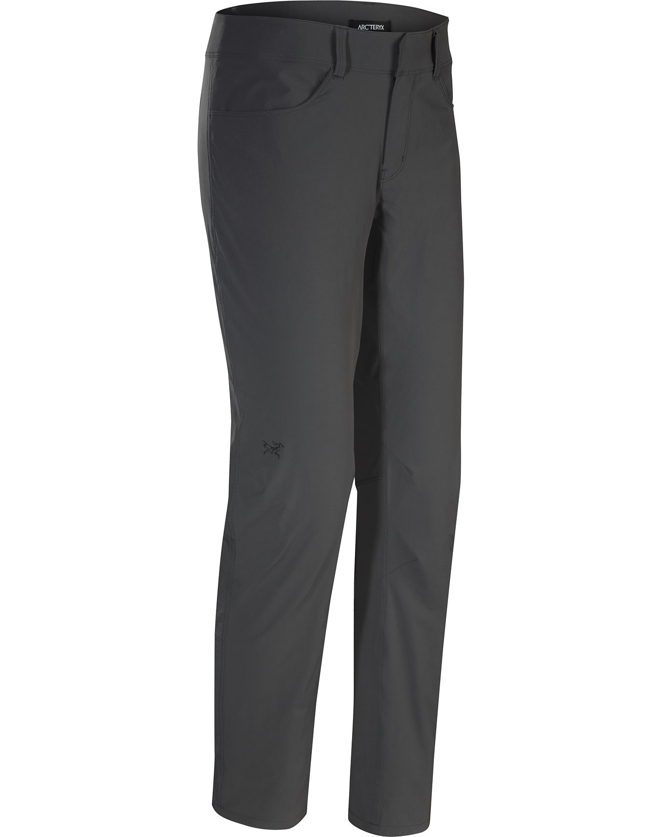 mica women Buy the bogner - fire+ice mica pant online or shop all from backcountrycom.