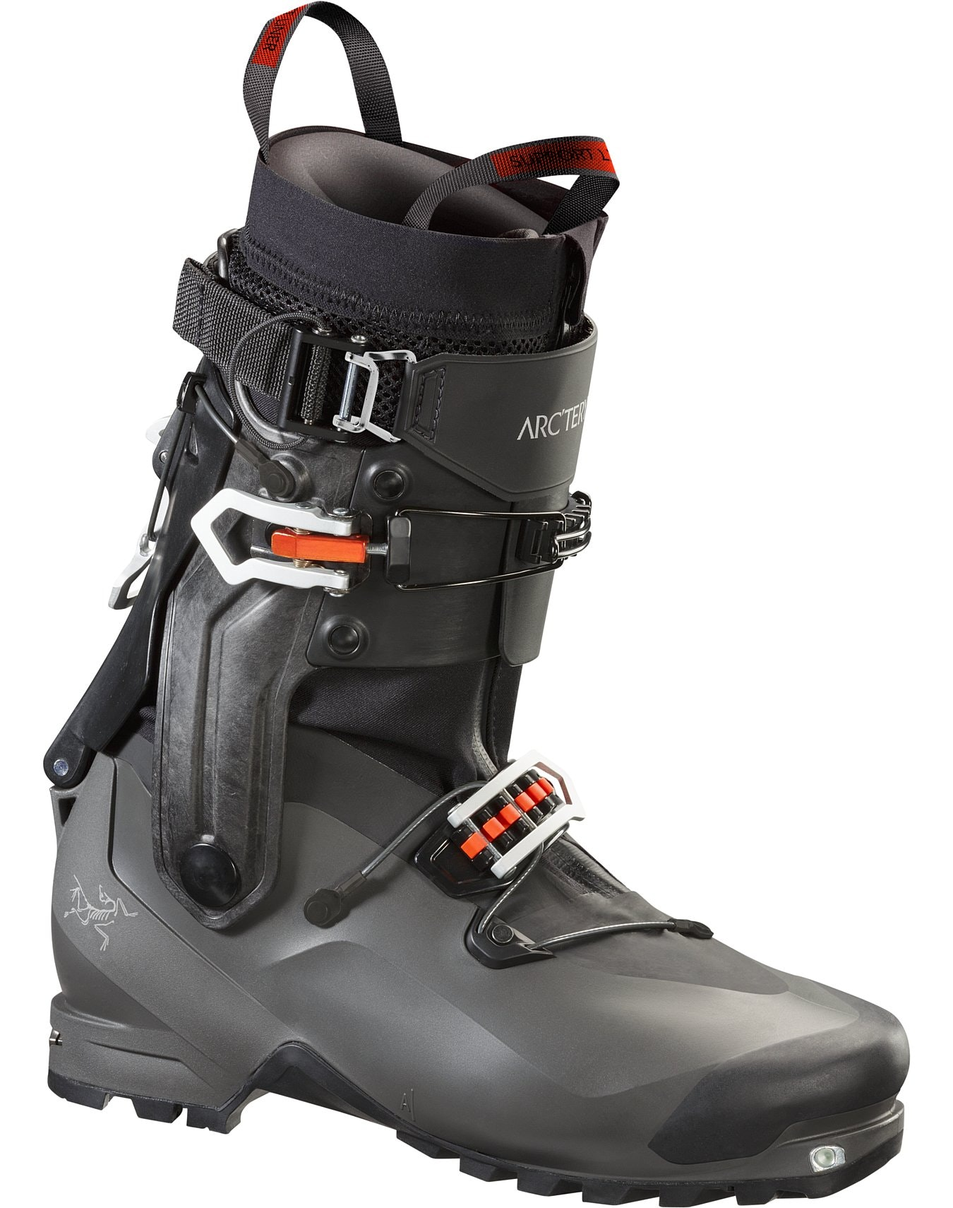rossignol ski r gray chain category evo product comfortable id page unisex green boots zoom comforter greengray index used name