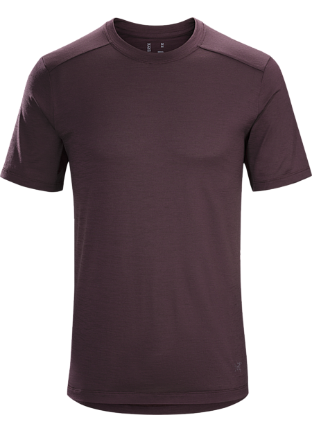 A2B T-Shirt Men's Kingwood