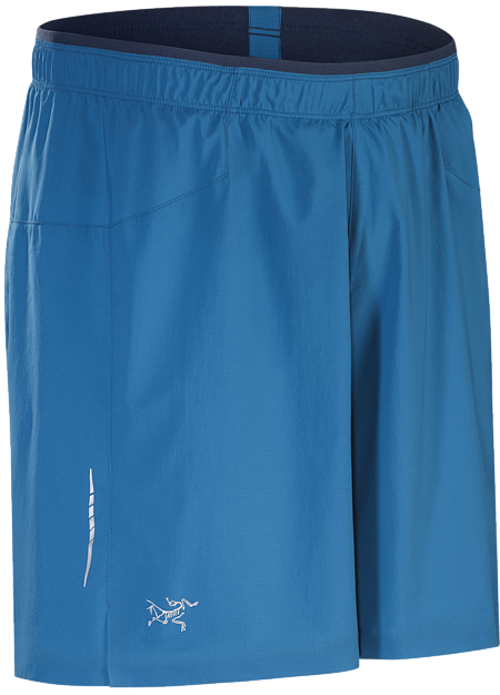 Short Adan Men's Deep Cove