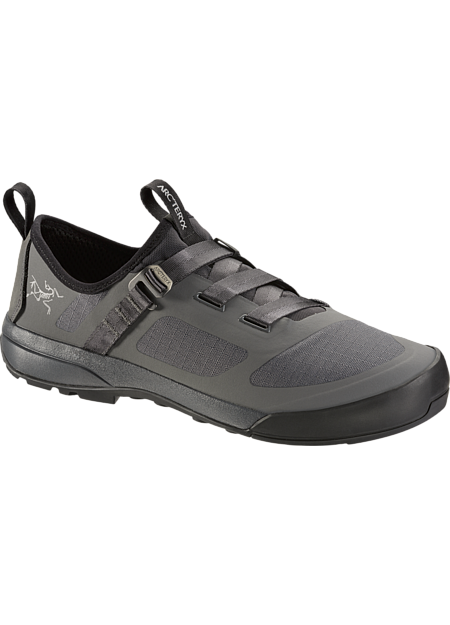 Arcteryx Running Style Arakys Approach Shoe Mens Under Discount