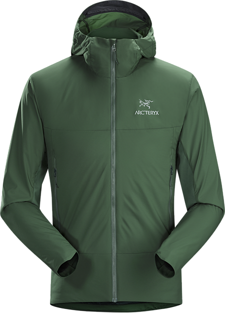 Atom SL Hoody Men's Cypress