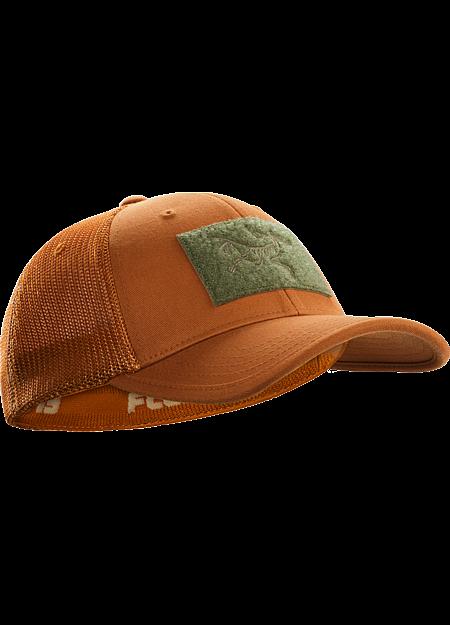 B.A.C. Hat  Rooibos