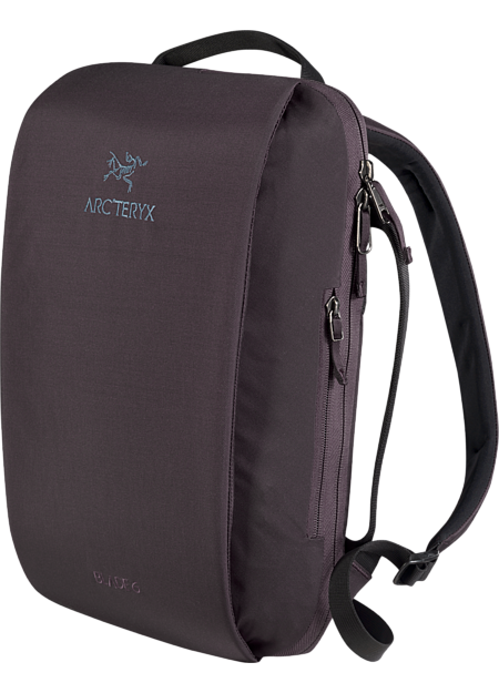 Blade 6 Backpack  Katalox
