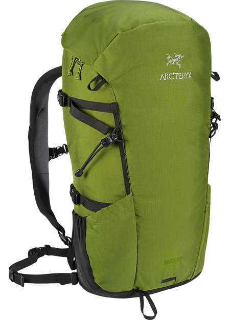 Brize 25 Backpack  Creekside