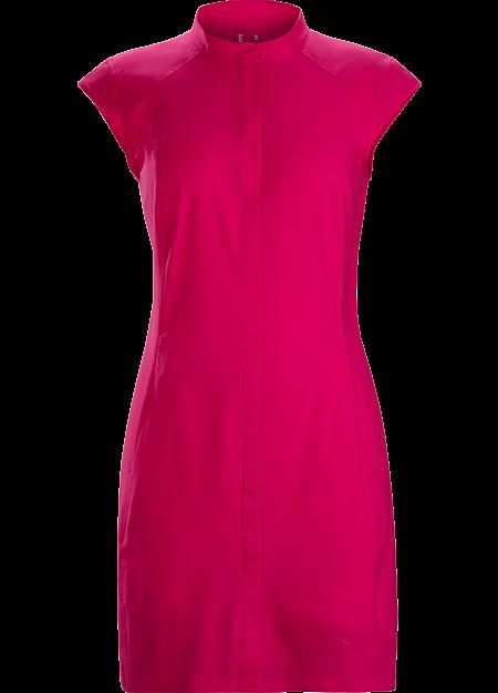 Cala Dress Women's Ixora