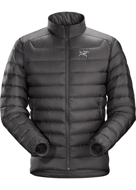 Cerium LT Jacket Men's Pilot