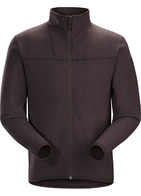Covert Cardigan Men's Katalox
