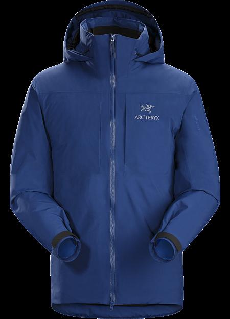 Warmest jacket to buy