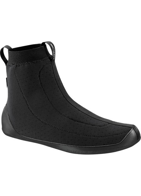 GORE-TEX Insulated Mid Liner Men's Black