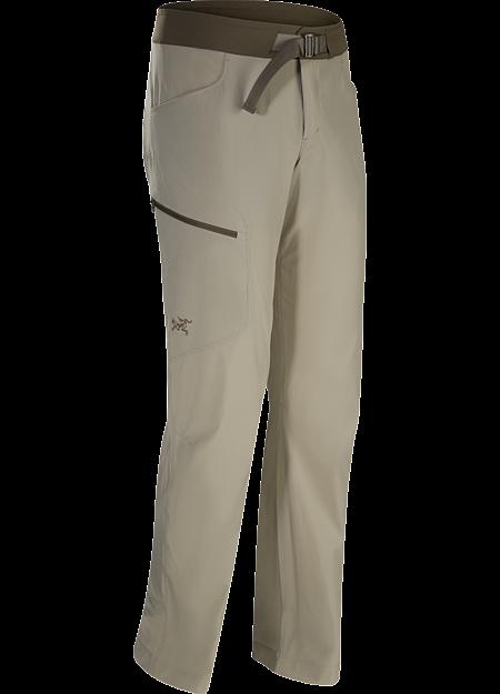 Pantalon Lefroy Men's Dust Storm