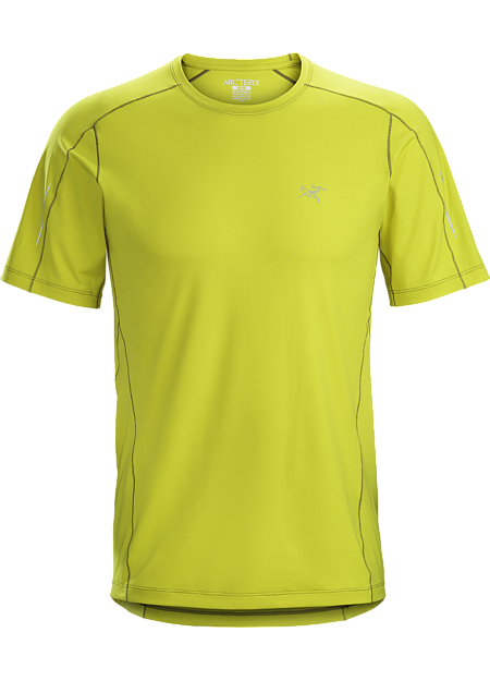 Motus Phasic Fl T-shirt Arcteryx Veilance Best Wholesale Online Cheap Sale Genuine Cheap Eastbay With Paypal Online Enjoy Sale Online WQrgvGMe