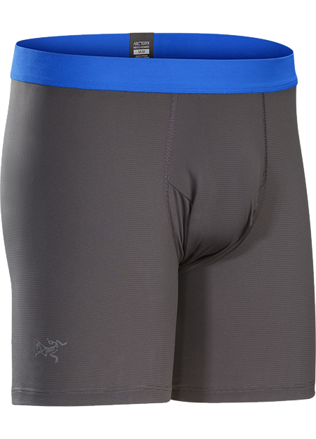 Phase SL Boxer Short Men's Pilot