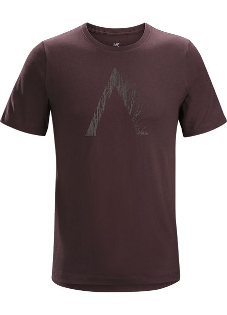 Regenerate T-Shirt Men's Kingwood