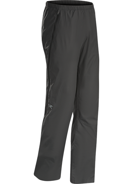 Stradium Pant Men's Janus