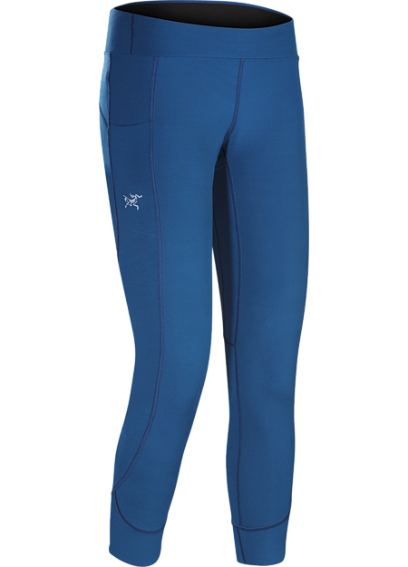 Sunara Tight Women's Poseidon