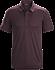 A2B Polo Shirt SS Men's Kingwood