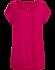 A2B Scoop Neck Shirt SS Women's Ixora
