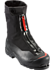 Acrux AR Mountaineering Boot  Black/Cajun