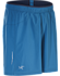 Adan Short Men's Deep Cove