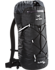 Alpha FL 30 Backpack  Black
