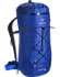 Alpha FL 30 Backpack  Somerset Blue