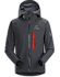 Alpha FL Jacket Men's Pilot