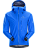 Alpha FL Jacket Men's Rigel