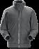 Ames Jacket Men's Carbon Steel