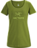 Arc'Word T-Shirt Women's Creekside