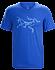 Archaeopteryx T-Shirt Men's Adrift