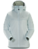Atom AR Hoody Women's Dew Drop