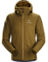 Atom LT Hoody Men's Bronze