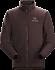 Atom LT Jacket Men's Katalox