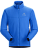 Atom LT Jacket Men's Rigel