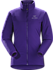 Atom LT Jacket Women's Azalea