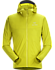 Atom SL Hoody Men's Everglade