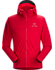 Atom SL Hoody Men's Toreador