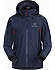 Beta AR Jacket Men's Midnighthawk