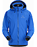 Beta AR Jacket Men's Rigel