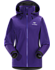Beta AR Jacket Women's Azalea
