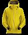 Beta LT Jacket Men's Woad
