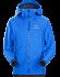 Beta SL Hybrid Jacket Men's Rigel